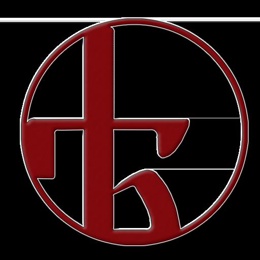 Фонд Евгения Воскресенского